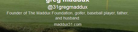 Madduxbio_medium