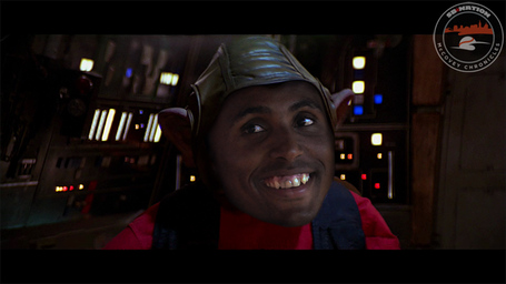 Joaqneinnunb_medium