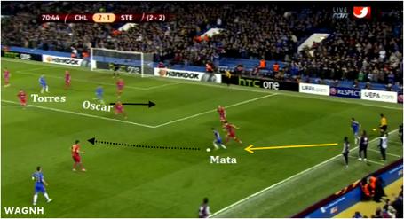 Torres_goal_1_medium