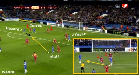Torres_goal_2_medium