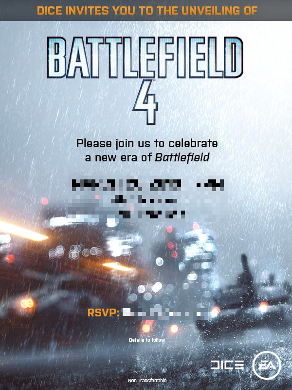 battlefield-4-reveal-invite.jpg