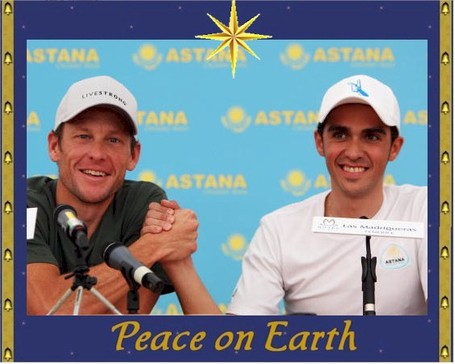 Peace_on_earth_09_medium