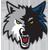 Minnesota_timberwolves_medium