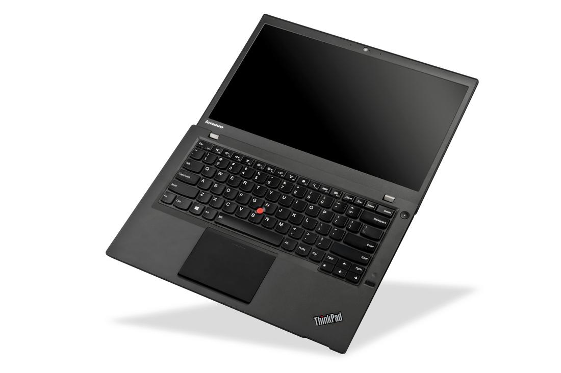 Lenovo_thinkpad_011113_flat