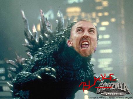 Godzilla_medium