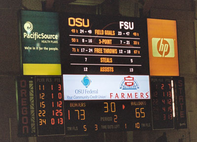 Osu_fsu_scoreboard_medium