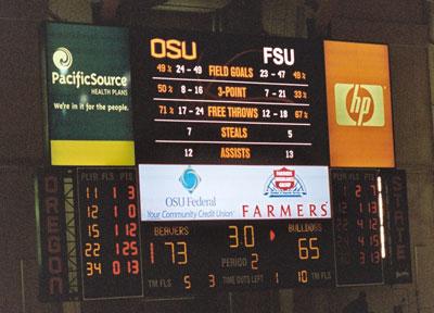 Osu_fsu_scoreboard_medium