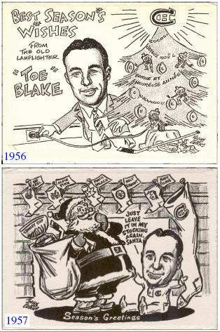 1956_xmas_medium