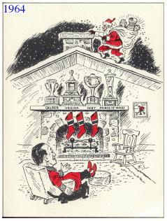 1964_xmas_medium