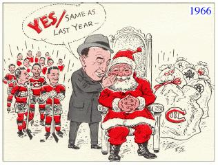 1966_xmas_medium