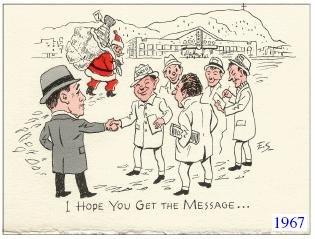 1967_xmas_medium