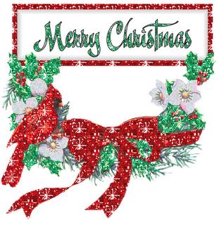 Merry-christmas-graphic-animation1_medium