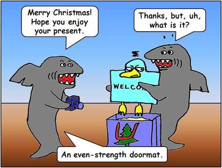 Sharkschristmas_medium