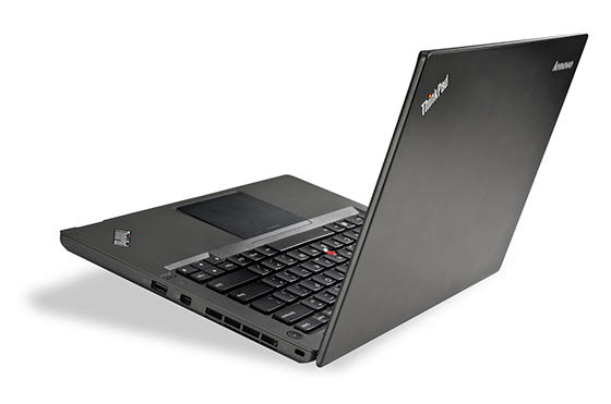 Thinkpad-t431s-press1_560