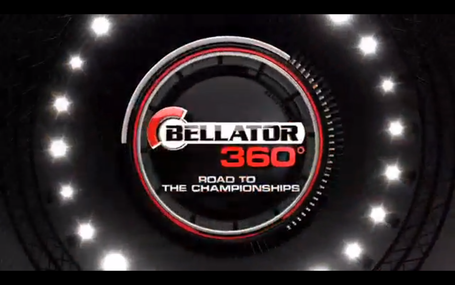 Bellator_360_medium
