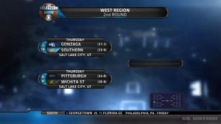 Ncaa-tournament-2013-west-region-1_medium
