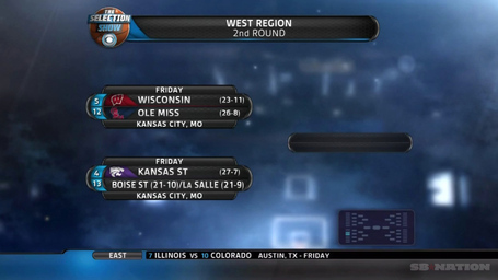 Ncaa-tournament-2013-west-region-2_medium
