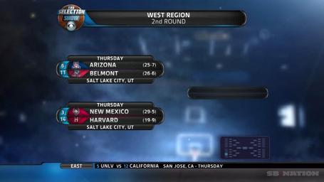 Ncaa-tournament-2013-west-region-3_medium
