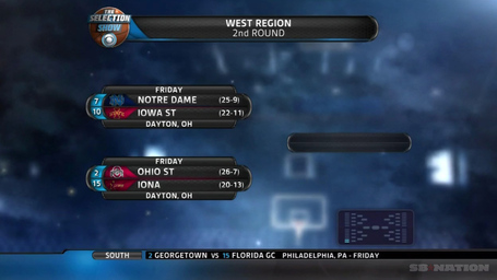 Ncaa-tournament-2013-west-region-4_medium