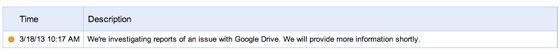 Google_drive_status