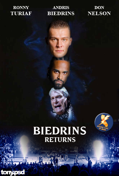 Med_biedrins_returns_medium