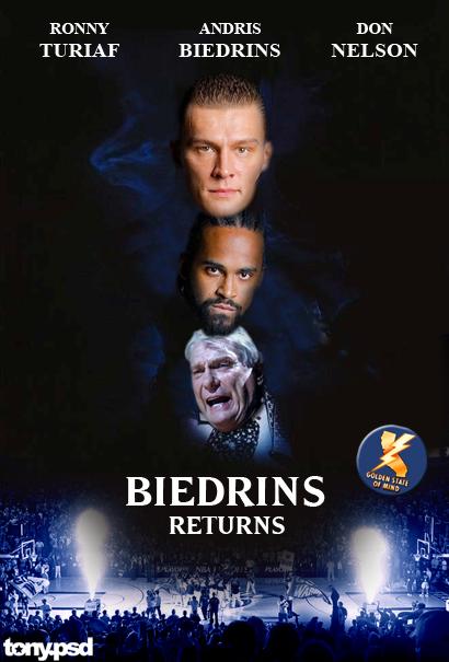 Med_biedrins_returns_medium
