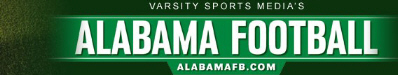 Alabamafb_medium