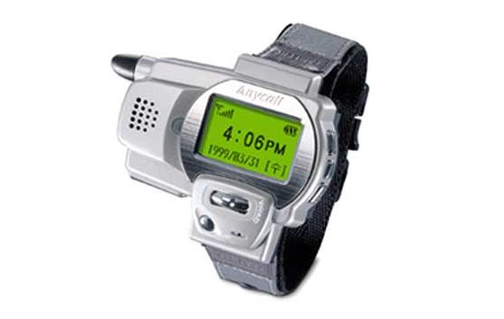 Samsung-sph-wp10_560