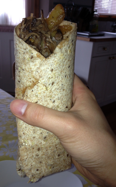 Poutine_butty_wrap3_medium