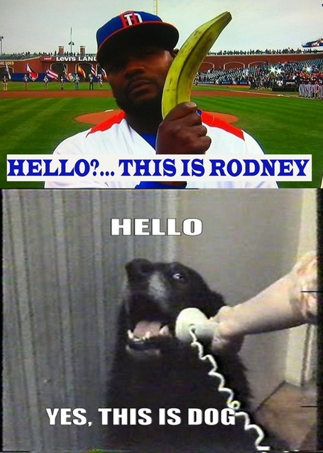 Rodneyanddog_medium