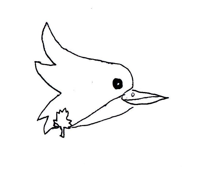 Draw A Sports Logo From Memory Toronto Blue Jays Sbnation