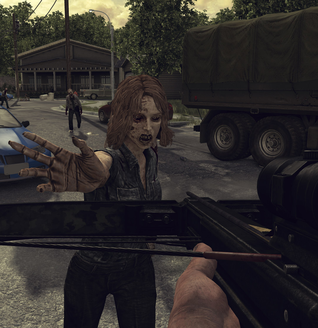 Walking-dead-review-screen-2