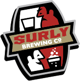 Surlylogo_medium