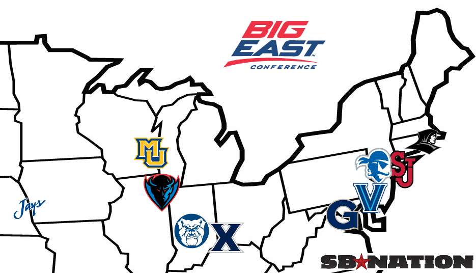 Bigeastmap_medium