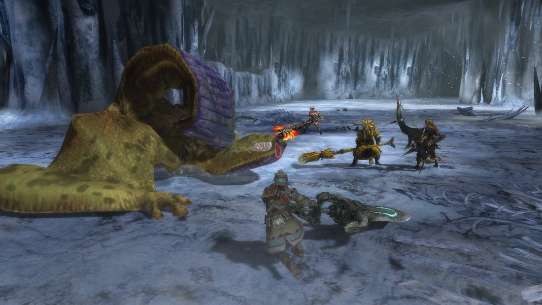 Monsterhunter3ultimate_review_a_1920