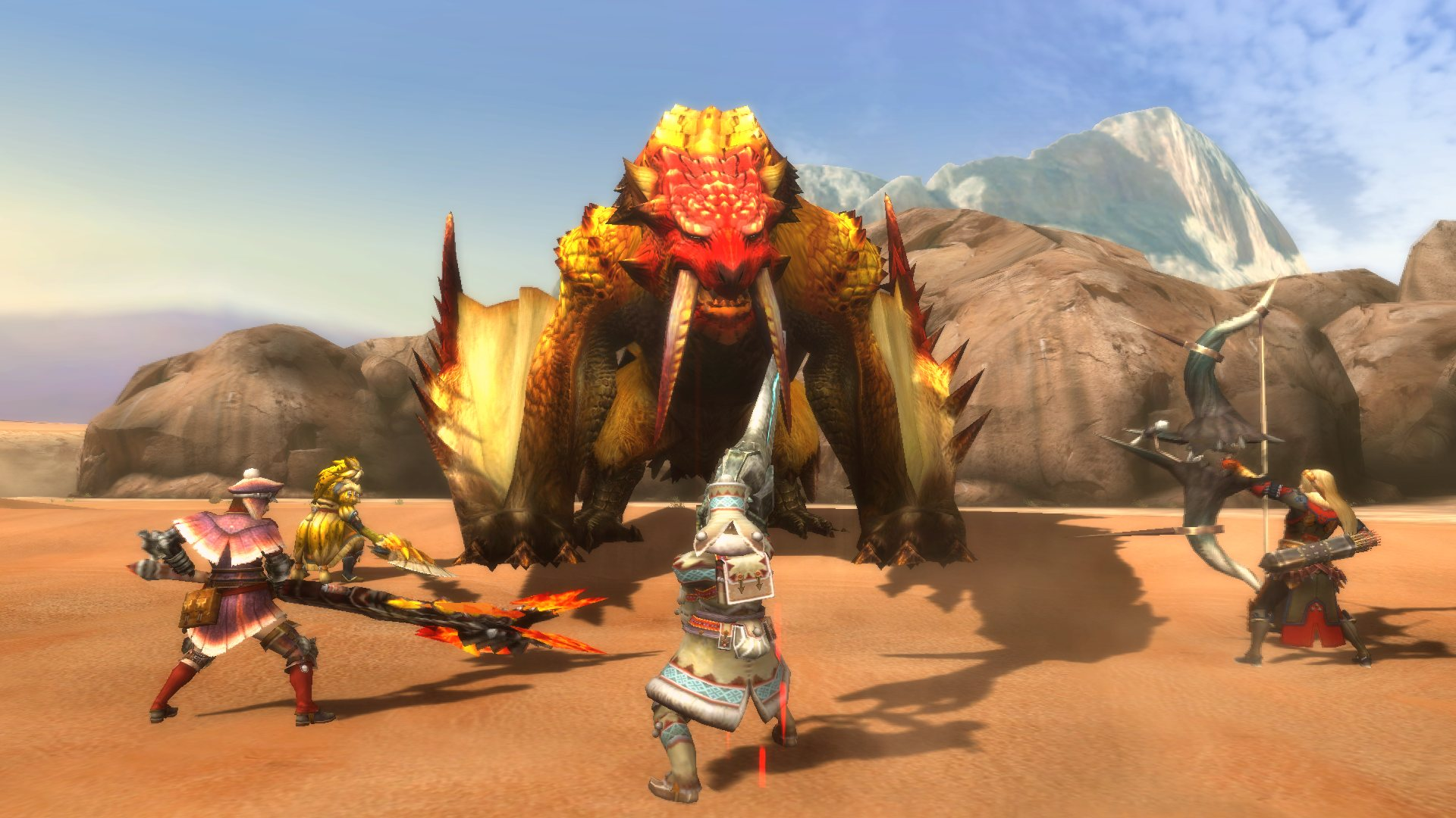 Monsterhunter3ultimate_review_c_1920
