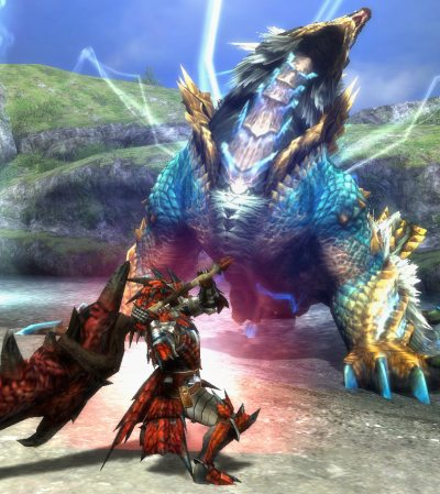 Monsterhunter3ultimate_review_d_400