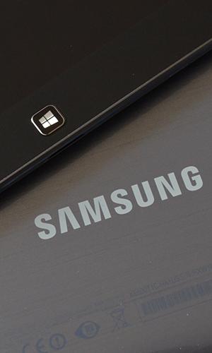 Samsung_300