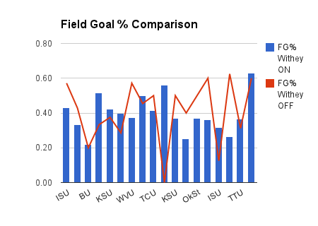 Chart_1_medium