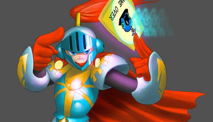 Megaman_tarotman_700x400v2