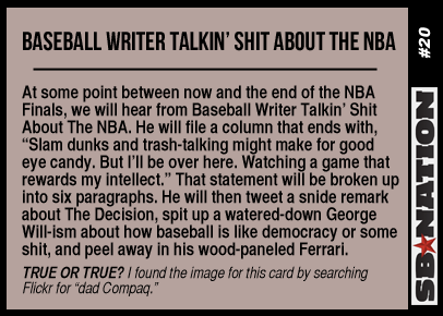 Baseballwriterback_medium