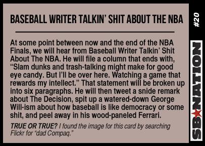 Baseballwriterback_medium
