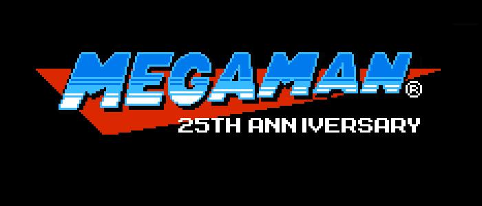 Megaman_start_700x300