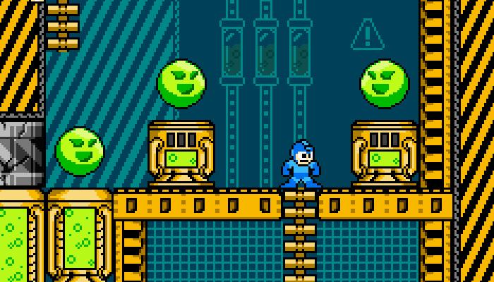Megaman_globules_700x400