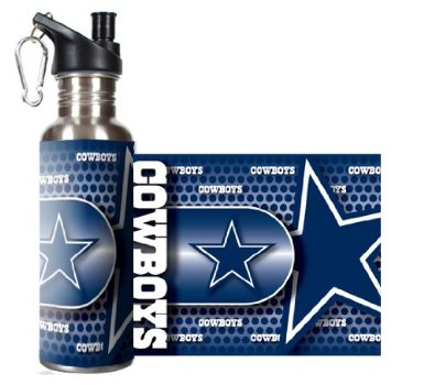 Cowboys_water_bottle_medium