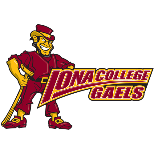 Iona-gaels_medium