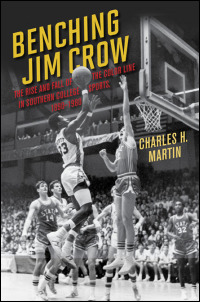 Benching_jim_crow_medium
