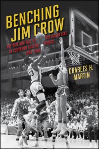 Benching_jim_crow_medium