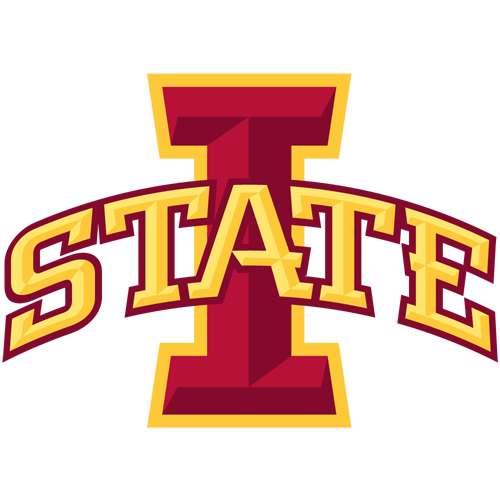 Iowa-state-cyclones_medium