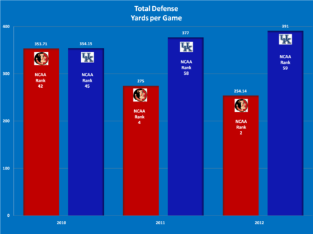 Total_defense_medium